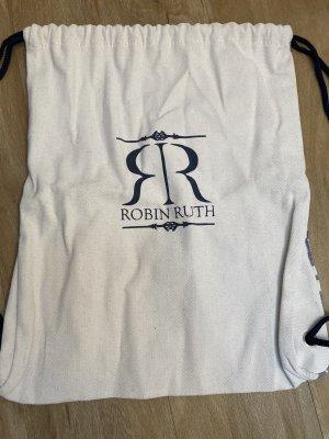 Beutel von Robin Ruth
