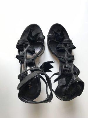 Beverly Feldman Schuhe