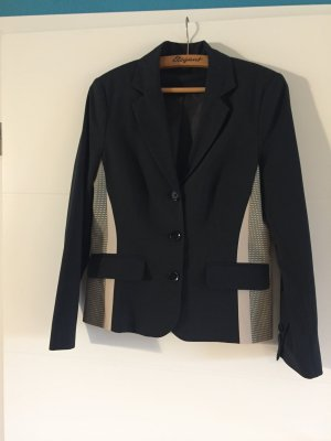 Bexleys Blazer