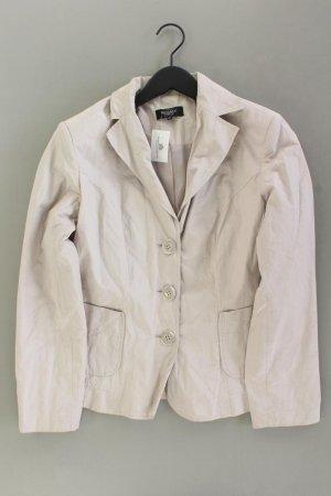 Bexleys Blazer multicolored cotton