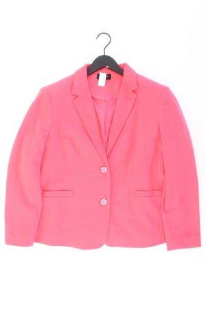 Bexleys Blazer light pink-pink-pink-neon pink