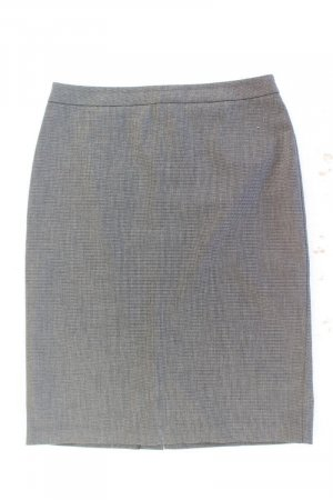 Bexleys Pencil Skirt multicolored polyester