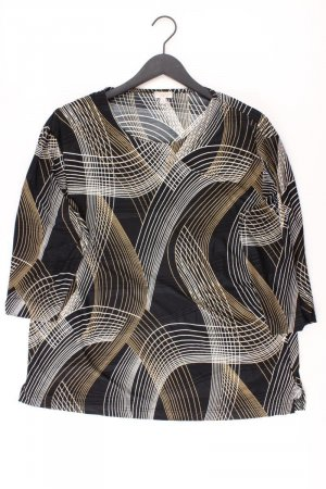 Bexleys Blouse polyester