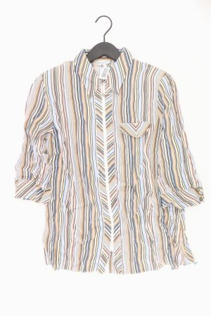 Bexleys Blouse multicolored