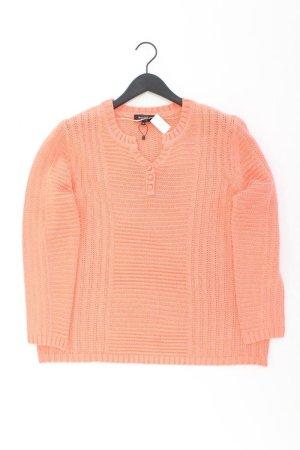 Bexleys Pullover a maglia grossa Acrilico