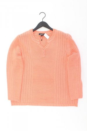 Bexleys Coarse Knitted Sweater polyacrylic
