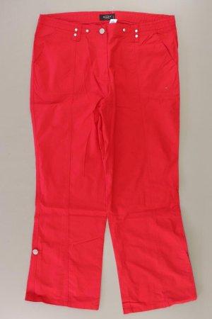 Bexleys Pantalone