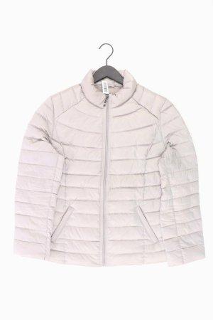 Bexleys Jacke Größe 44 neuwertig grau