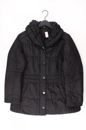 Bexleys Jacke schwarz Größe 44