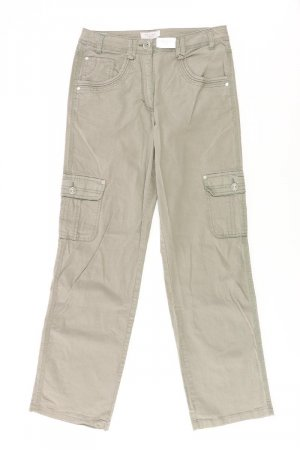 Bexleys Jeans multicolored