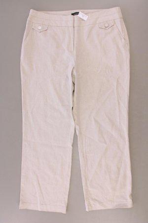 Bexleys Linen Pants multicolored linen