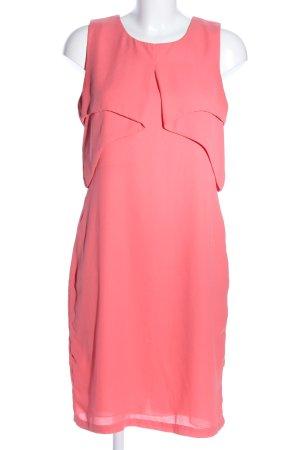 Bexleys Midikleid pink Elegant