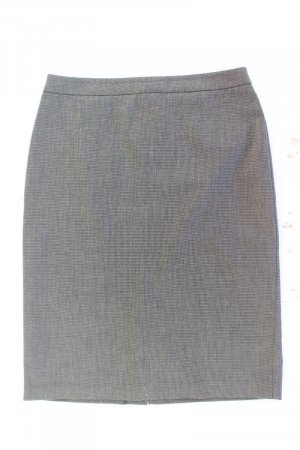 Bexleys Midi Skirt multicolored polyester