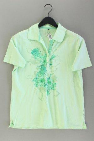Bexleys Polo verde-verde neon-menta-verde prato-verde prato-verde bosco Cotone
