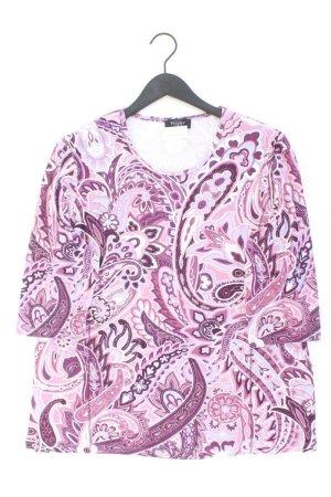 Bexleys Pullover Größe XXL lila aus Viskose