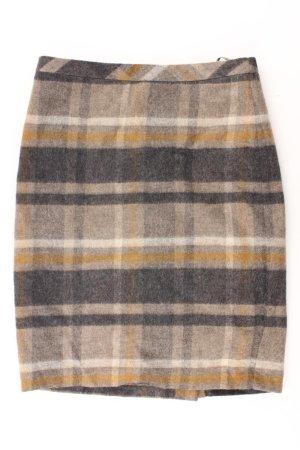 Bexleys Skirt