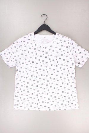 Bexleys Shirt Größe L grau