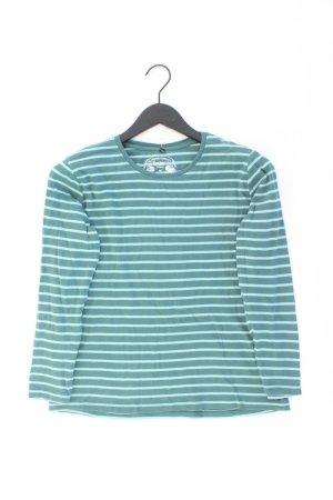 Bexleys T-Shirt green-neon green-mint-meadow green-grass green-forest green