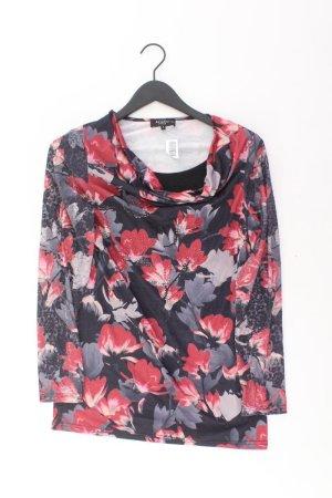 Bexleys Shirt mehrfarbig Größe S