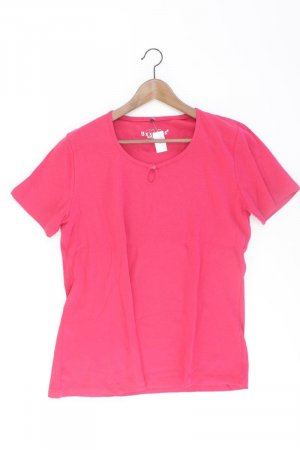 Bexleys T-Shirt cotton