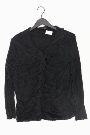 Bexleys Shirt schwarz Größe L