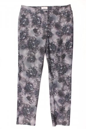 Bexleys Skinny Jeans multicolored cotton