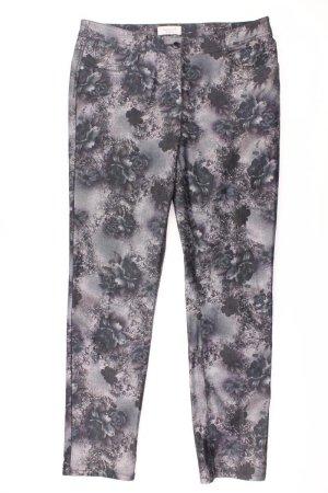 Bexleys Skinny jeans veelkleurig Katoen
