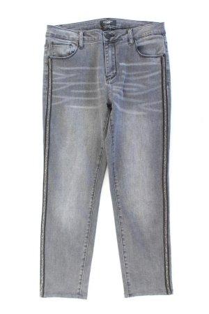 Bexleys Jeans skinny multicolore Cotone