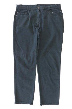 Bexleys Straight Leg Jeans black cotton