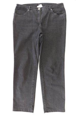 Bexleys Jeans a gamba dritta multicolore Cotone