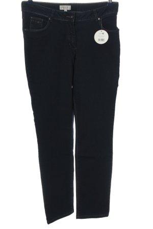Bexleys Straight-Leg Jeans