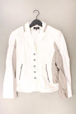 Bexleys Between-Seasons Jacket multicolored polyester
