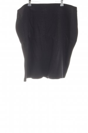 Beymen Miniskirt black casual look