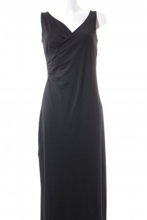 Beymen Stretch Dress black elegant