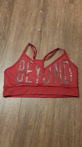 Beyond Limits BH