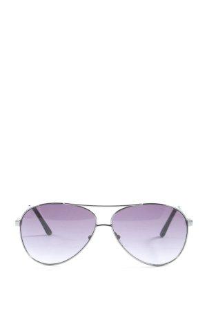 BeYu ovale Sonnenbrille