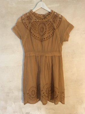 Bezauberndes Kleidchen von Isabel Marant