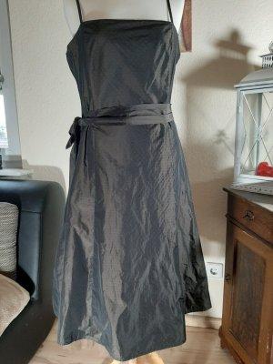 Bezauberndes Zero Kleid, Cocktailkleid Gr. 42