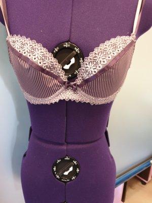 Passionata Soutien-gorge violet