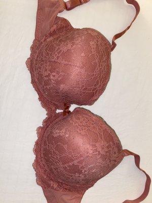 Bh H&M 75f rosa