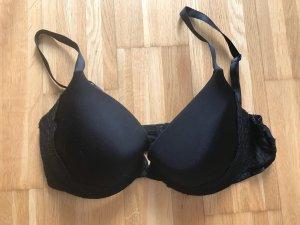 Calvin Klein Soutien-gorge noir