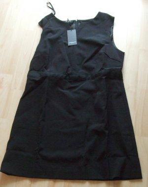 Lawrence Grey Sukienka ze stretchu czarny