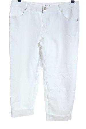 Biaggini 3/4 Jeans