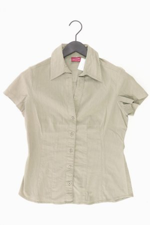 Biaggini Camicetta a blusa Cotone