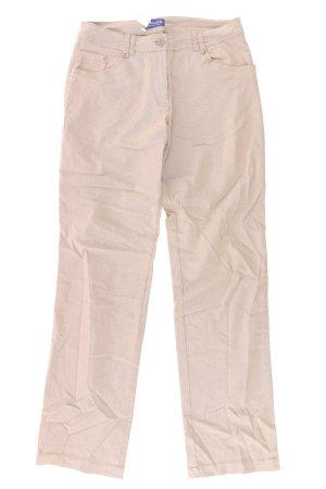 Biaggini Spodnie
