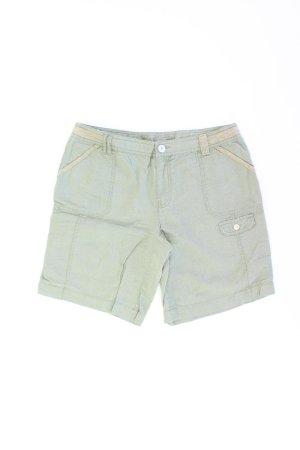 Biaggini Pantalone verde oliva