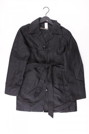 Biaggini Jacke schwarz Größe 40
