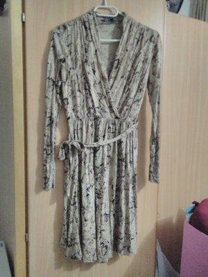BIAGGINI Kleid