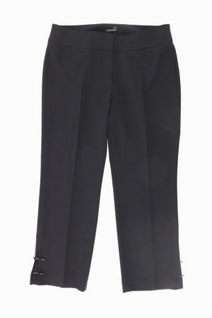 Bianca 7/8 Length Trousers black