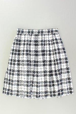 Bianca Faltenrock Größe M mehrfarbig aus Polyester
